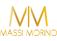 Massi Morino