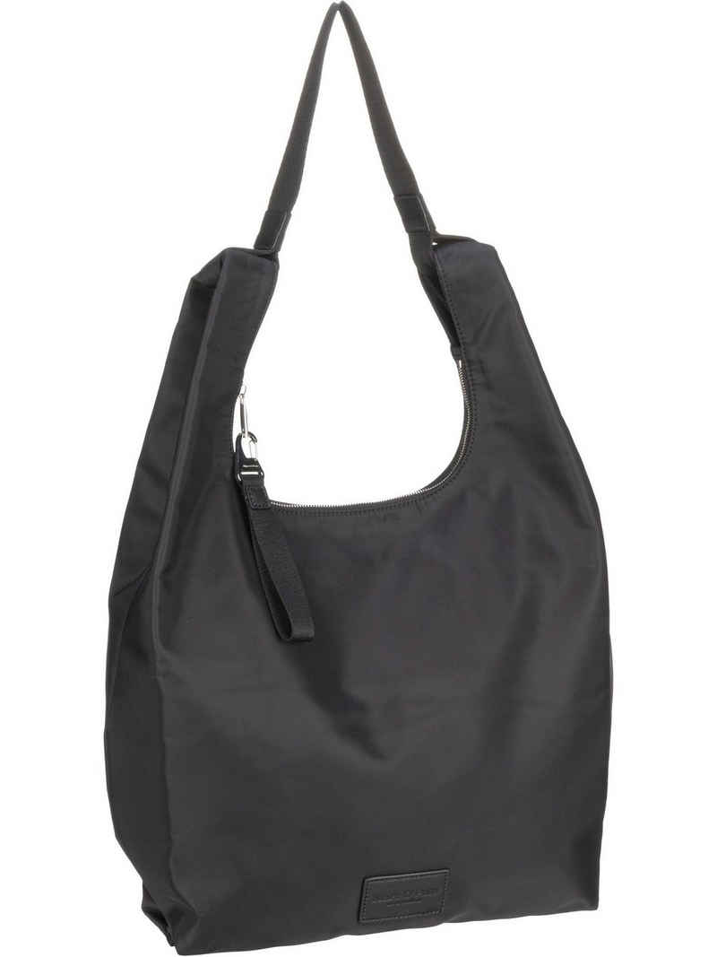 Marc O'Polo Handtasche »Alice Hobo Bag L«, Beuteltasche / Hobo Bag