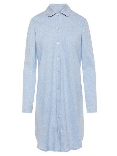 seidensticker Nachthemd »Daylight«