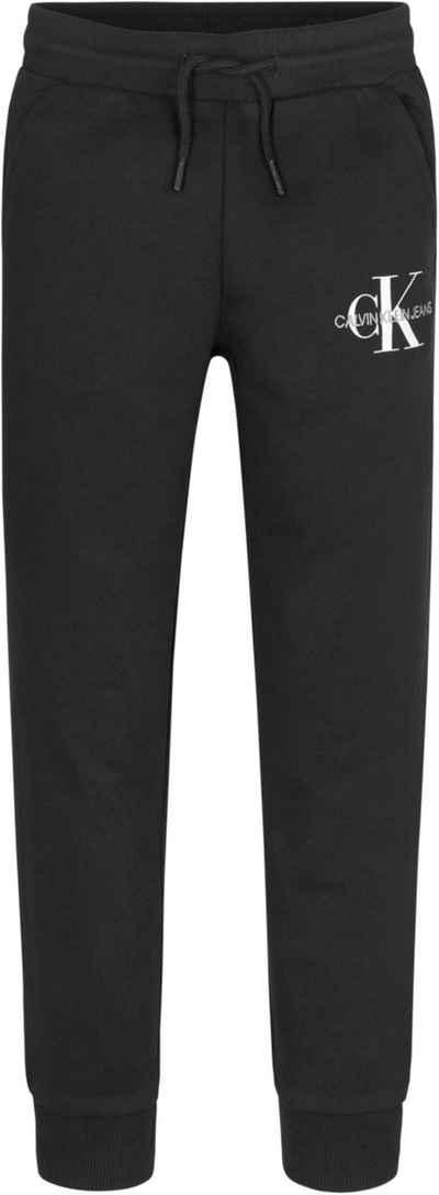 Calvin Klein Jeans Sweathose