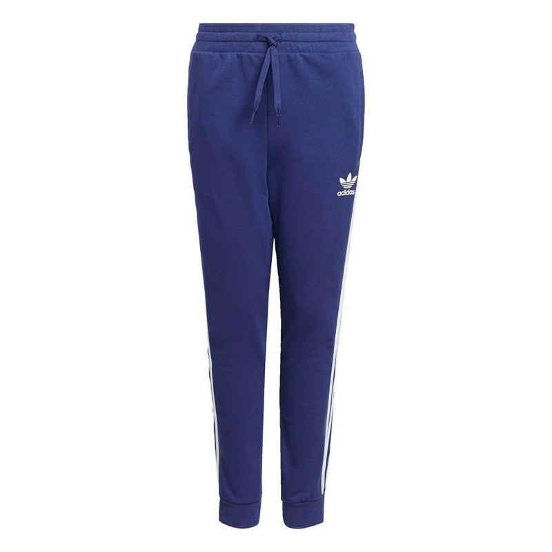 adidas Originals Sporthose »3-Streifen Hose«