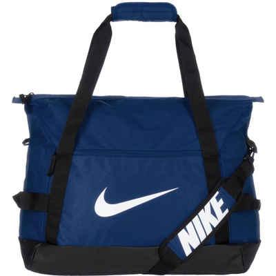 Nike Sporttasche »Academy Team L«