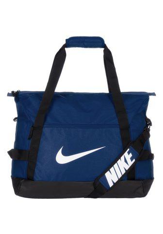 Nike Sportinis krepšys »Academy Team L«
