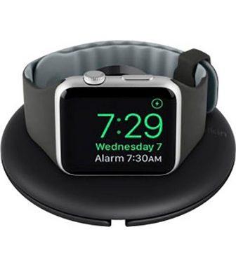 Belkin »Travel Stand dėl Apple Watch« Ladesta...