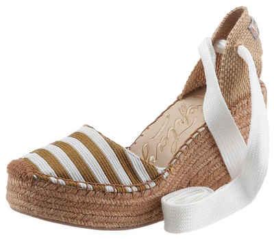 Replay »SPRINGDALE« High-Heel-Sandalette mit praktischem Fesselband