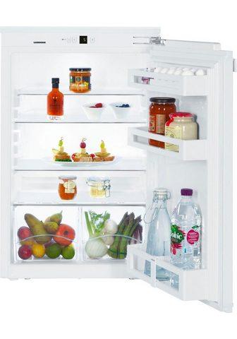 Liebherr Įmontuojamas šaldytuvas IKP 1620_99299...