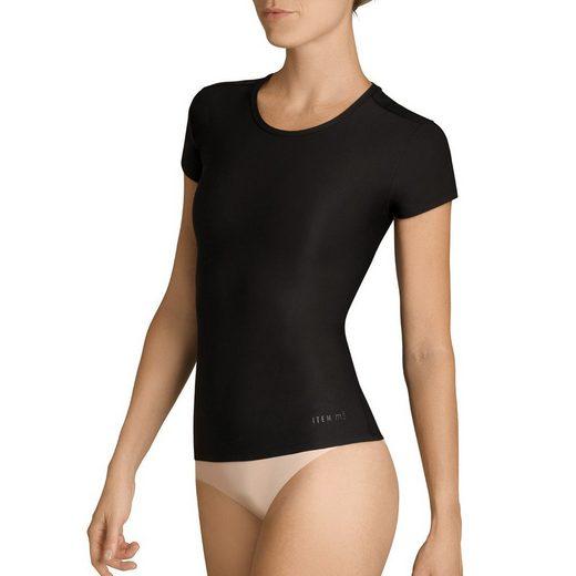 ITEM m6 Unterhemd »Damen Angel Shirt - Shape-Wear, Rücken-Support,«