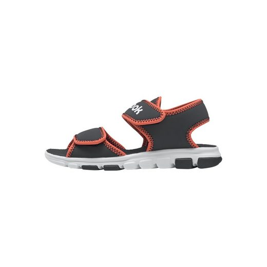 Reebok »Wave Glider III Sandals« Badepantolette