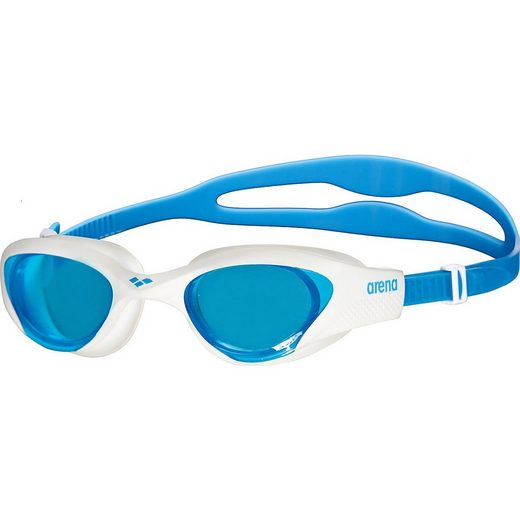Arena Schwimmbrille »Schwimmbrille THE ONE«
