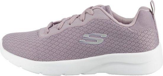 Skechers  DYNAMIGHT 2.0 EYE TO EYE Sneakers Low  Sneaker