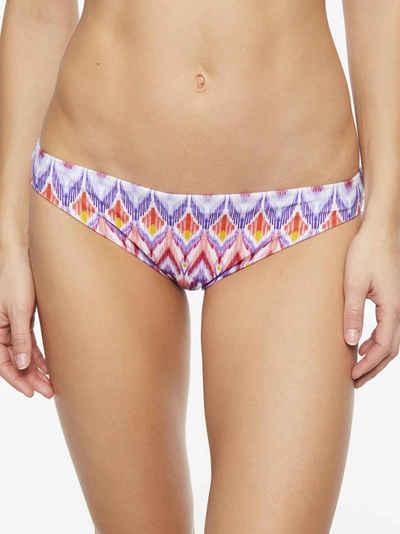 Chantelle Bikini-Hose »Bikini-Slip«
