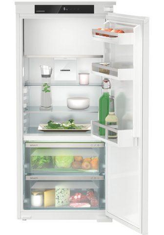 Liebherr Įmontuojamas šaldytuvas IRBSe 4121-20 ...