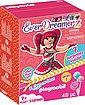 Playmobil® Konstruktions-Spielset »Starleen (70387), EverDreamerz«, Made in Europe, Bild 1