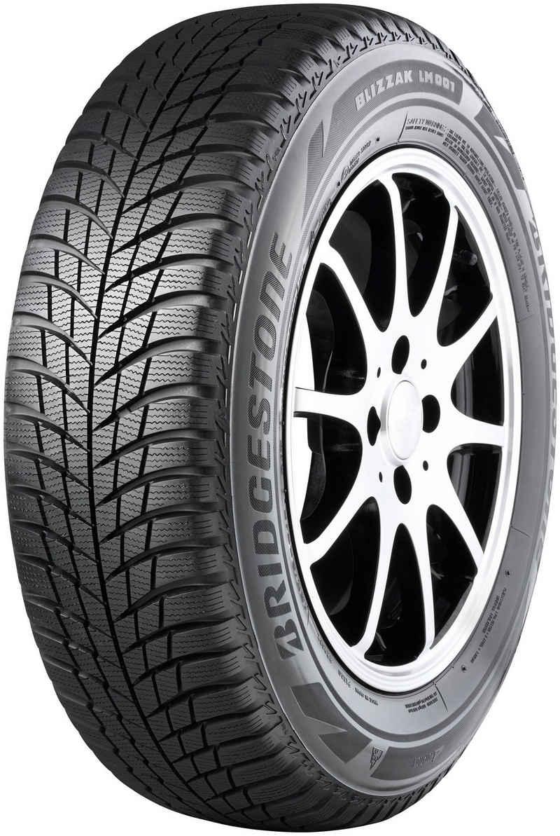 Bridgestone Winterreifen »BLIZZAK LM-001«, in verschiedenen Ausführungen erhältlich