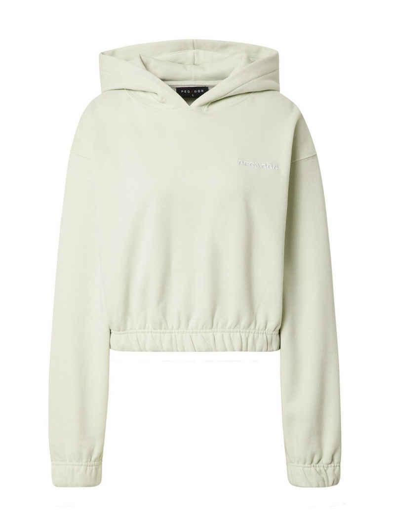 Pegador Sweatshirt »Kim« (1-tlg)