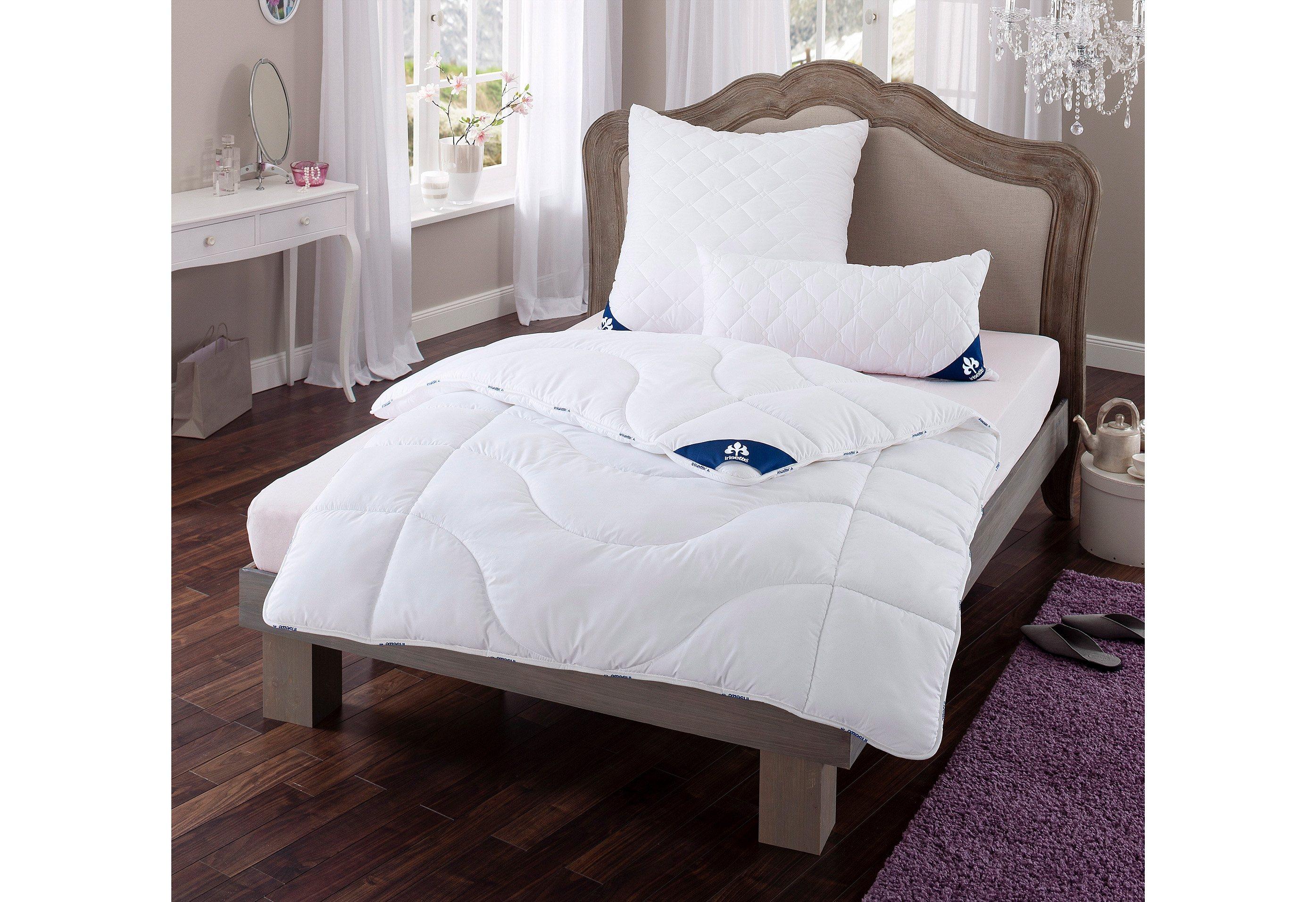 steppbett irisette preisvergleich. Black Bedroom Furniture Sets. Home Design Ideas