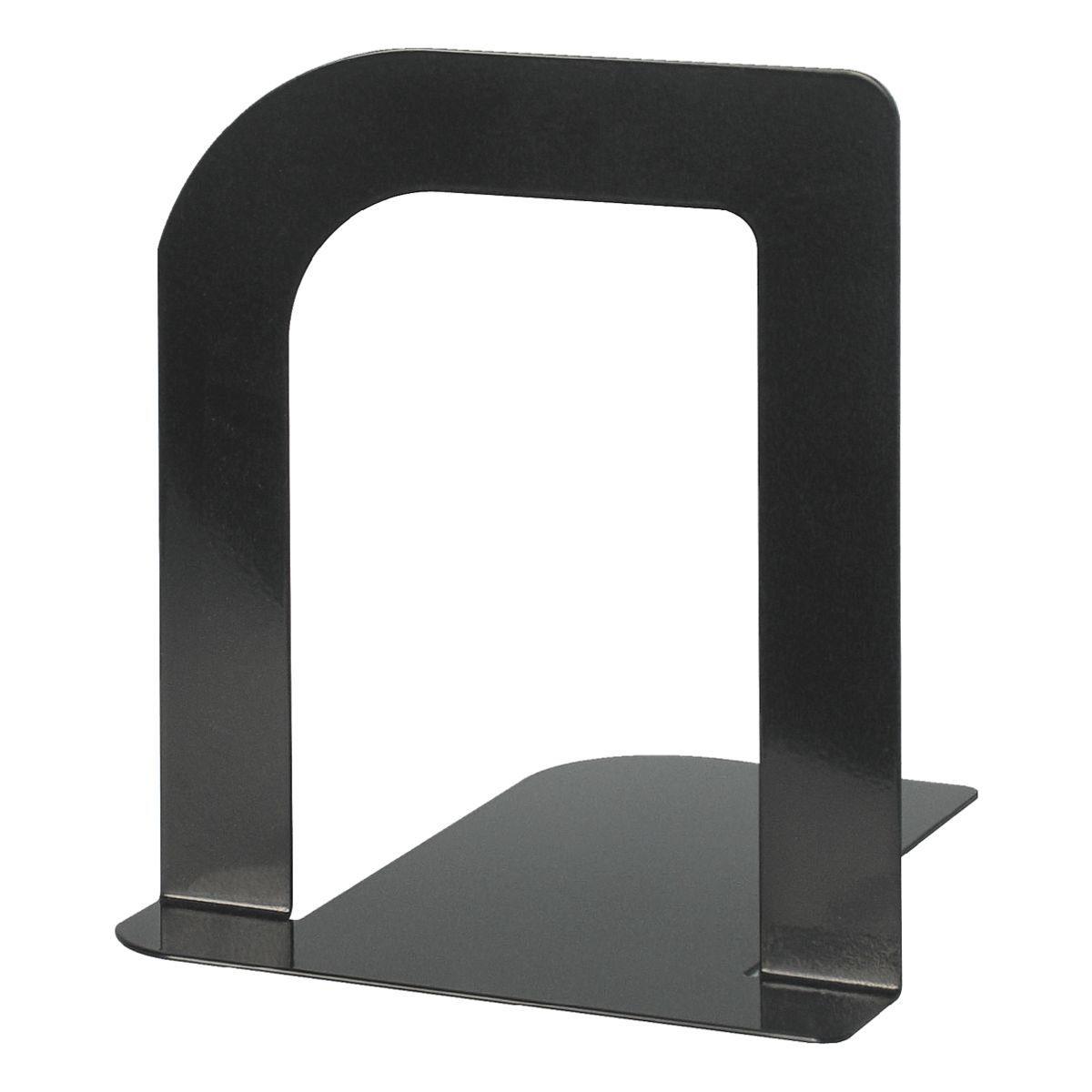 Maul Buchstütze breit 14 cm hoch »Design«