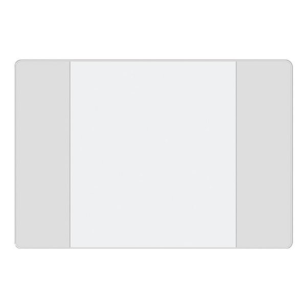 OTTO Office Standard Doppelhüllen