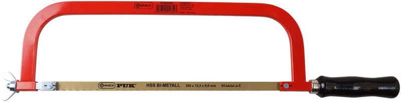 Connex Handsäge, 30 cm Schnittlänge