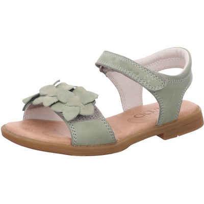 Vado »Sandalen ANNA für Mädchen« Sandale
