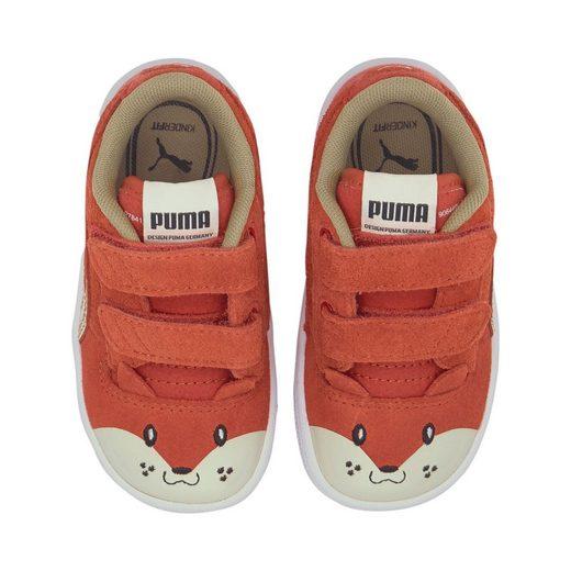 PUMA Tagesrucksack »X Pro Rucksack«