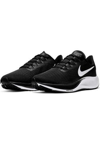 Nike »Air Zoom Pegasus 37« bėgimo bateliai