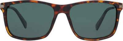 Polaroid Sonnenbrille »PLD 2063/S N9P58«
