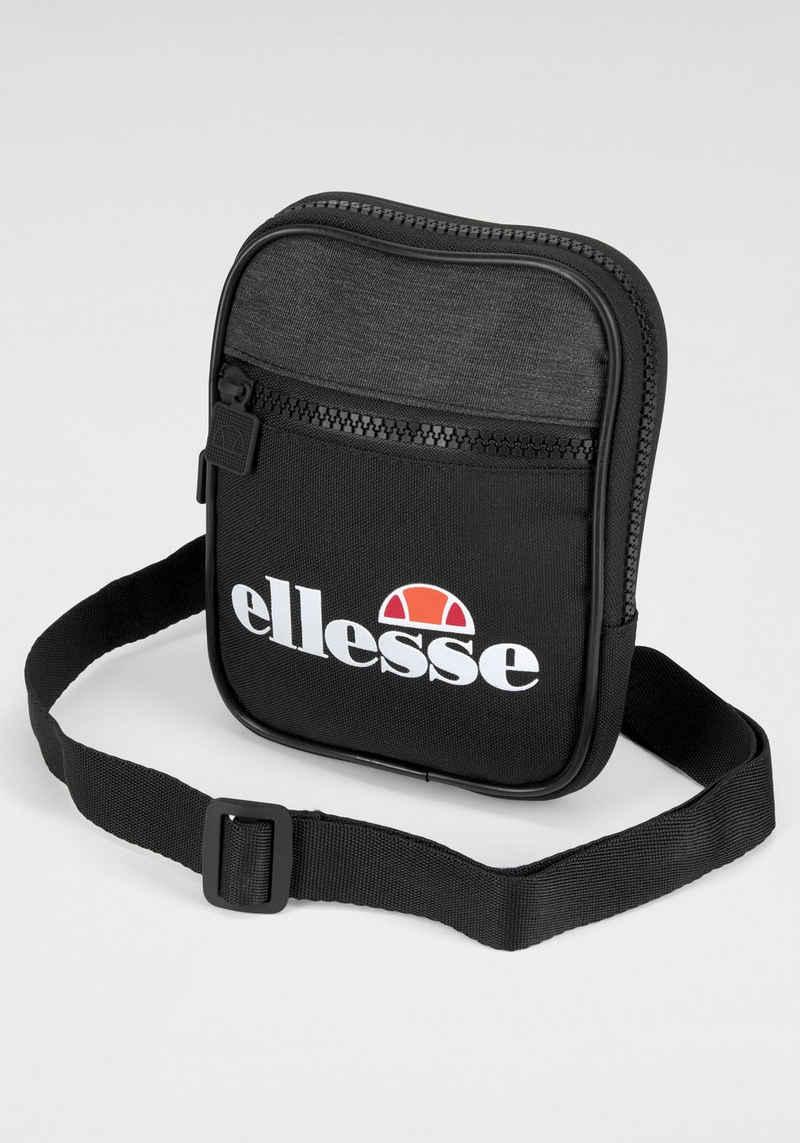 Ellesse Umhängetasche »Templeton Small Item Bag«