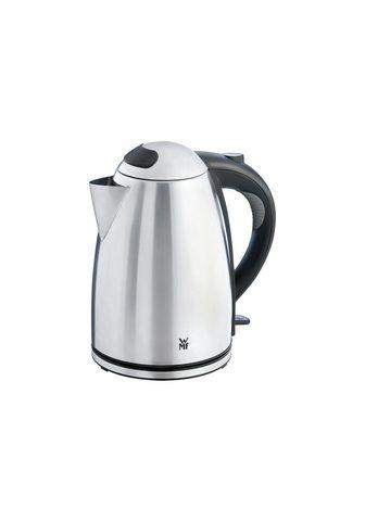 Чайник Stelio 17 Liter 2400 Watt