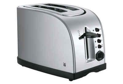 Mini Kühlschrank Mit Scheibe : 2 scheiben toaster online kaufen otto