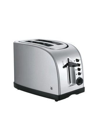 Тостер »Stelio« 900 Watt
