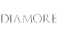 Diamore