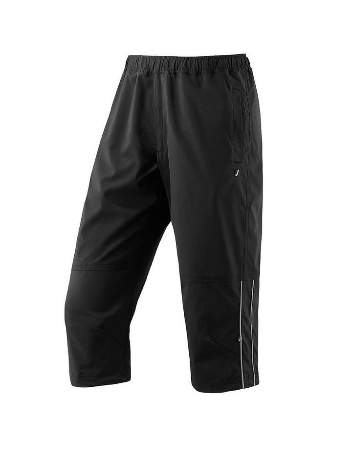 JOY sportswear Fischerhose »MARVIN« in black