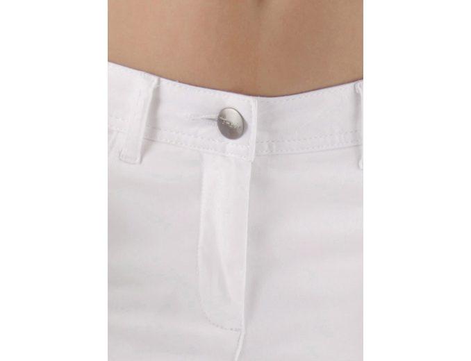 Tamaris 5-Pocket-Hose Kaufen Billig Großhandelspreis lWgzptsNo7