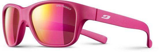 Julbo Gletscherbrille »Turn Spectron 3CF Sonnenbrille 4-8Y Kinder«