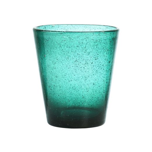BUTLERS Gläser-Set »WATER COLOUR«