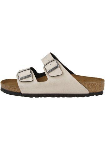 Birkenstock »Arizona Birko-Flor normal« sandalai