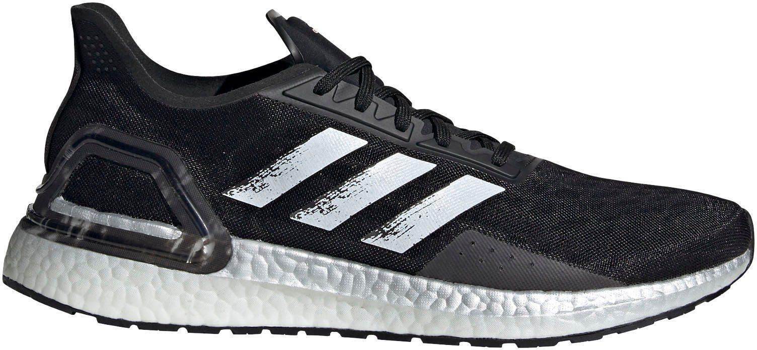 Adidas Performance Ultraboost Personal Best Laufschuh Online Kaufen