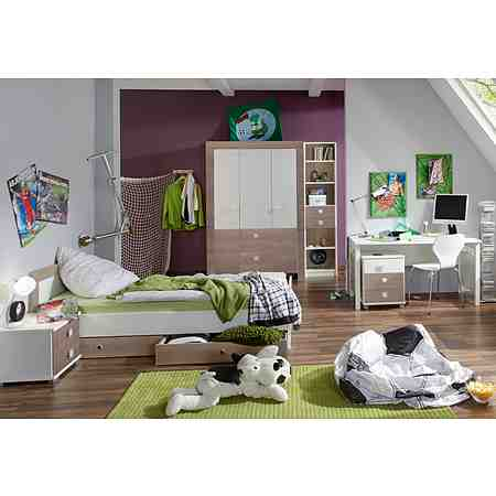 kinderm bel online kaufen otto. Black Bedroom Furniture Sets. Home Design Ideas