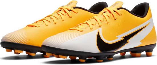 Nike »Mercurial Vapor 13 Club MG (2)« Fußballschuh