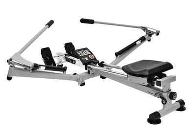 Christopeit Sport® Rudergerät »Accord«
