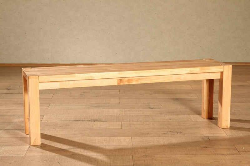 SAM® Sitzbank »Braxton«