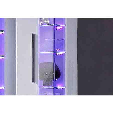 Bauen & Renovieren: Lampen