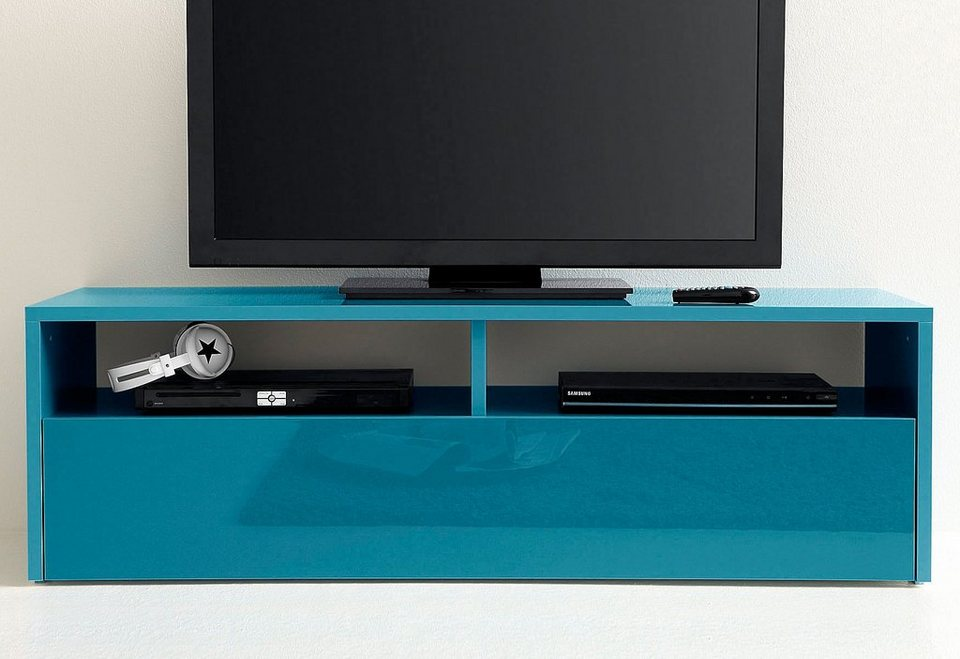 lc tv lowboard breite 139 cm online kaufen otto. Black Bedroom Furniture Sets. Home Design Ideas