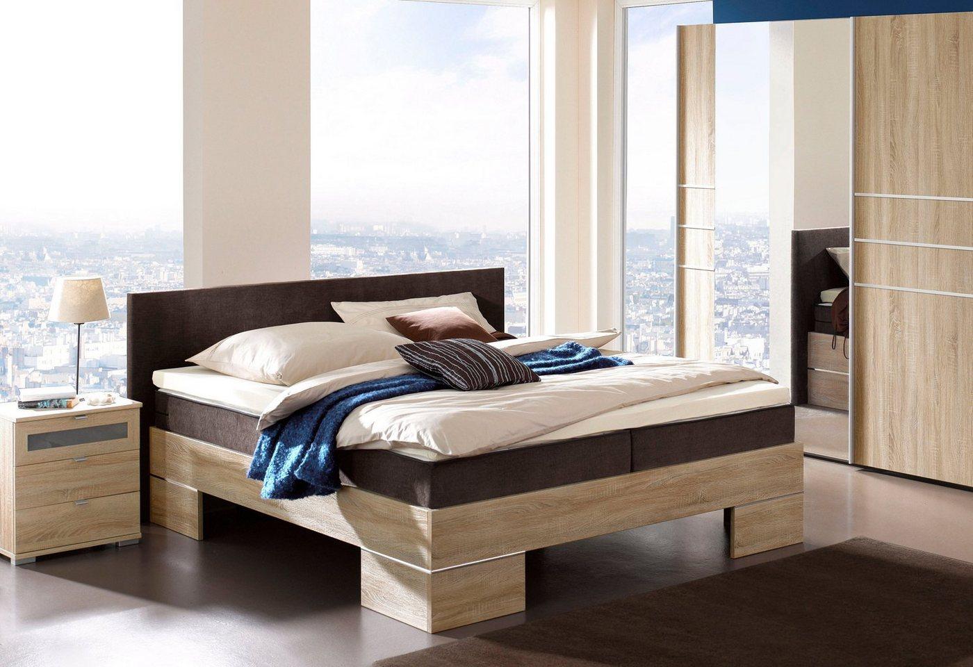 bettgestell g nstig matraflex preisvergleiche erfahrungsberichte und kauf bei nextag. Black Bedroom Furniture Sets. Home Design Ideas