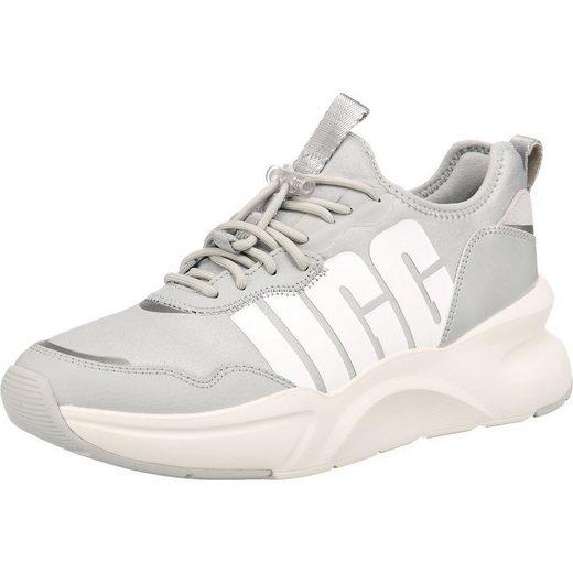UGG »W La Daze Sneakers Low« Sneaker