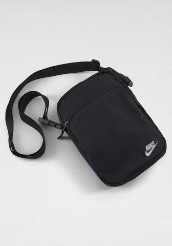 Nike Sportswear Umhängetasche »Nike Heritage 2.0 Krepš...