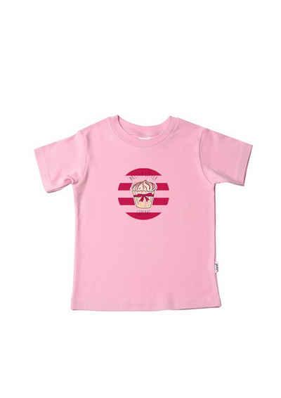 Liliput T-Shirt mit tollem Frontprint