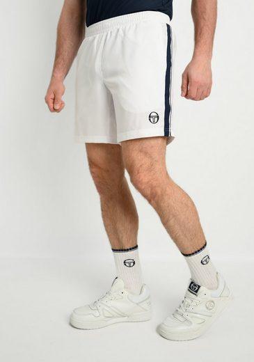 Sergio Tacchini Shorts »Young Line Pro Shorts«