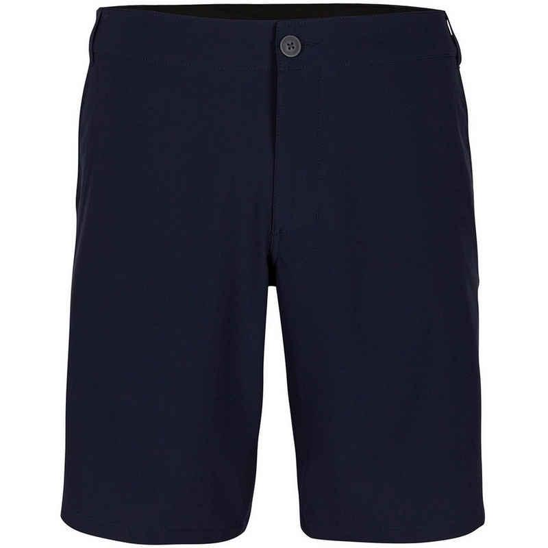 O'Neill Shorts »Hybrid Chino« Recyclingmaterial